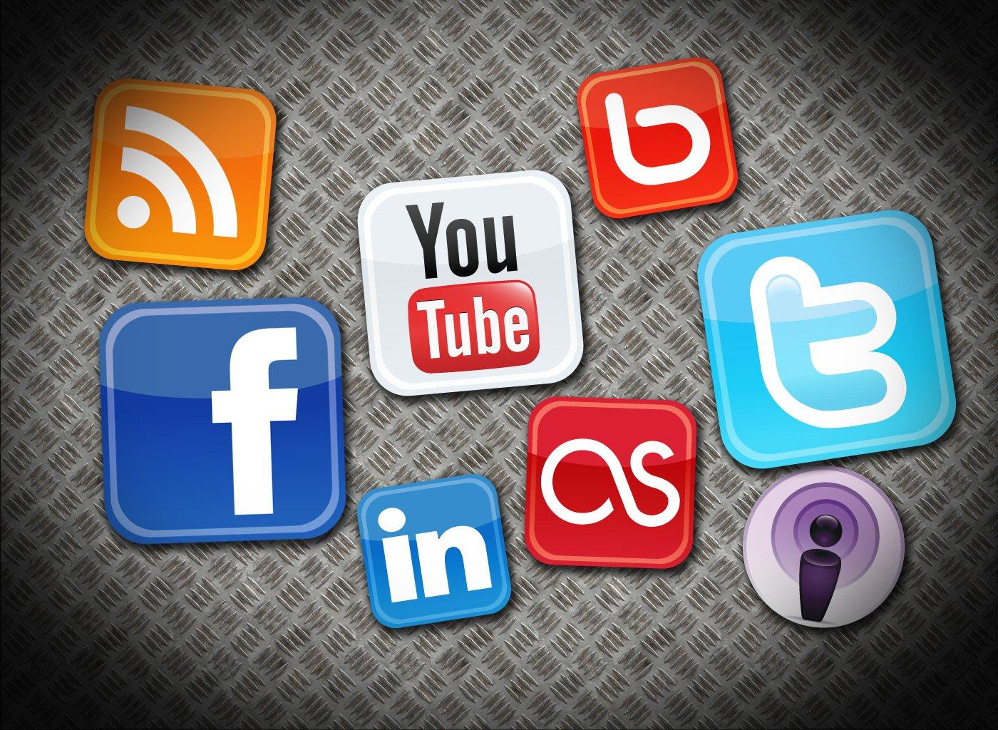 Redes-sociales_archivo