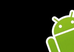 Android-Banner1