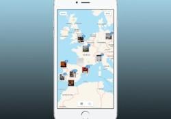 mapa-instagram