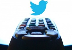 twitter-television-960x623-595x315