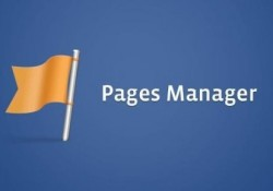 pages-manager-595x290