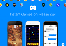 instant-games-on-messenger-595x446