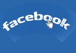 facebook-ayto-768x427