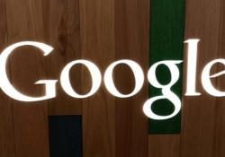 google-768x427