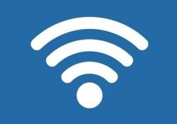 wifi-europa-768x427